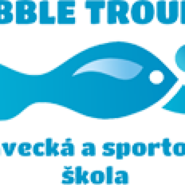 LOGO-NEW-2014-1.png
